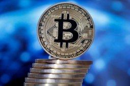 Dikkat! Analist Bitcoin Fiyatında Düşüş Uyarısı Yaptı