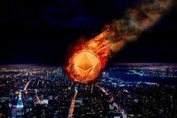 Analist: Ethereum Yüzde 20 Düşüş Yaşayabilir!