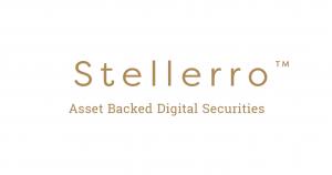 Stellero, İspanyol Regülatörlerden Onaylı Menkul Kıymet Token Arzı (STO) İle 17 Haziran'da Hisse Senedi Piyasaya Sürecek
