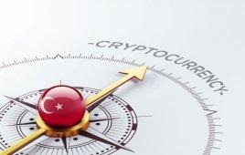 Türkiye, Kripto Para Anketinde Birinci Oldu!