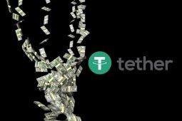 Tether'den 1 Haftada 250 Milyon Dolarlık Hamle!