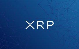 XRP'nin Rekor Düşüşünün Sebebi Belli Oldu!