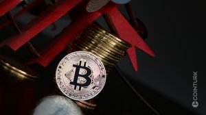 Bitcoin Fiyatının 20.000 Dolara Çıkmasını Sağlayacak 4 Gelişme!
