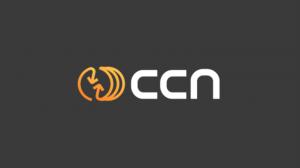 CCN Kapatma Kararını Durdurdu