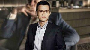 Changpeng Zhao, Craig Wright'ta Dava Açmayacak