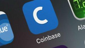 Coinbase 80 Bitcoin'lik Davada Anlaşmaya Vardı!