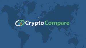 CryptoCompare'in Yeni Ürünü Sahte Hacimlere Çözüm Olabilecek Mi?