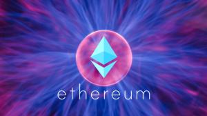 Ethereum (ETH) Istanbul Hard Fork'u Borsalardan Destek Aldı!