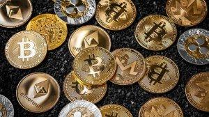 Eylül İtibariyle Amerikalılar Birçok Kriptoya Ulaşamayacak