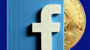 Facebook Beklenen Whitepaper'ı Açıkladı!