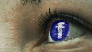 Facebook'un Kripto Parası Libra Nedir? Ne İşe Yarayacak?