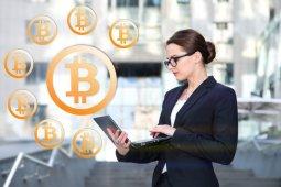 Kripto Para Sektöründe Cinsiyet Dağılımı Ne Seviyede?