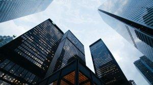 Kripto Sektöründeki Kurumsal Faaliyetler %300 Arttı