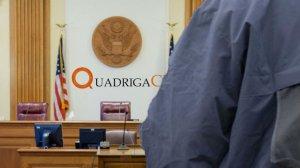 QuadrigaCX Davasında İşler Karışıyor!