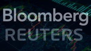 Reuters Ve Bloomberg'e Kripto Para Endeksi Ekleniyor