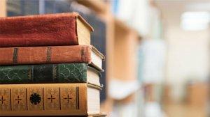 Satoshi Nakamoto Adıyla Yazılan Kitaplar Amazon'da Satışa Çıkıyor