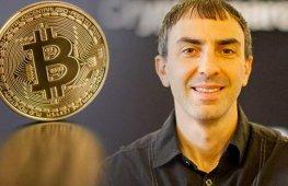 Eski Wall Street Yöneticisi: Kripto Para Kışının Bittiğine Dair Kanıt Yok!