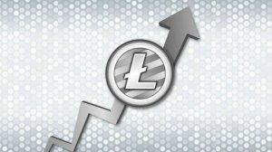Yarılanma Yaklaştıkça Litecoin'in Yükselişi Sürüyor