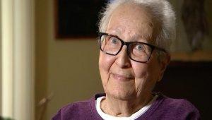 Ücretsiz Simit İsteyen 86 Yaşındaki Kadına Bitcoin ile Şantaj Girişimi!