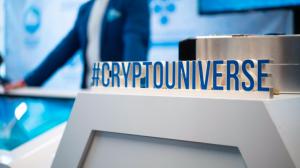 Cryptouniverse Bulut Madenciliği Nasıl İşliyor?