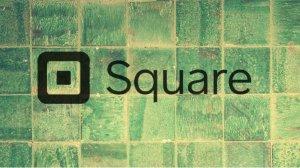 Square, Bitcoin'e Verdiği Önemi Bir Kez Daha Vurguladı