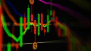 Analistlere Göre Bitcoin'in Düşüş Eğilimi Devam Edecek