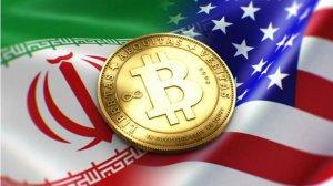 İran'dan Bitcoin Madencilerine Kötü Haber