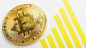 Bitcoin Piyasa Hakimiyeti %70 Seviyesine Ulaştı