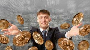 Bitcoin, Zenginleri Adeta Dehşete Düşürüyor