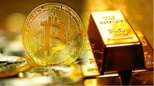 Bulgaristan'da Bitcoin, Altın Rezervini Geride Bıraktı