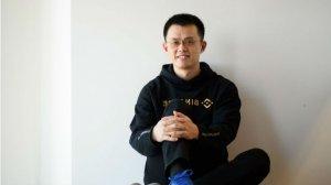 Changpeng Zhao: Bitcoin Hala Kral!