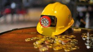 Çin'de Bir Yasadışı Madencilik Vakası Daha Ortaya Çıktı