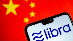 Çin'in Libra'ya İlgisi Büyük