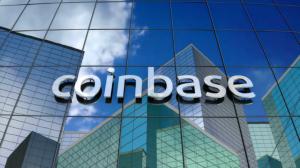 Coinbase Borsası Bir Banka Şokuyla Daha Sarsıldı!