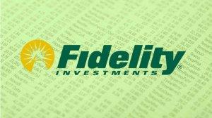 Fidelity, Kripto Paralar Konusunda Adım Atmaya Devam Ediyor