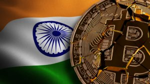 Hindistan'ın Önemli Finans Kurumları Kripto Yasağını Desteklemiyor