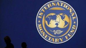 """IMF: """"Stablecoin'ler Geleneksel Paraları Geçebilir"""""""