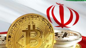 İran, Altın Destekli Kripto Para Çıkarıyor