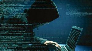 İsrailli Bir Hacker 1.7 Milyon Dolarlık Kripto Soygunu Yaptı