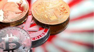 Japonya, Kripto Para Tabanlı SWIFT Ağı Geliştiriyor