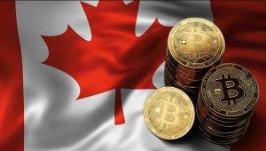 Vergi Ödemelerinde Bitcoin Seçeneği