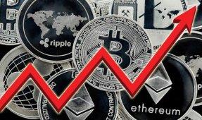 Ünlü Uzman İddialı: Kripto Para Piyasası Bununla Hareketlenecek!