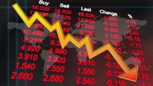 Kripto Paralar Haftaya Büyük Düşüşlerle Başladı