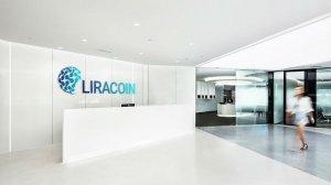 Gelişen Liracoin Projesi Geleceği Nasıl Şekillendirecek?