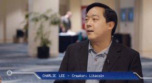 Charlie Lee: Warren Buffett Asla Bitcoin'e İlgi Duymayacak