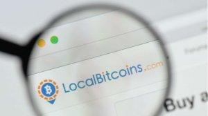 LocalBitcoins: Tor Tarayıcısı Kullananlar Bitcoin'lerini Kaybedebilirler!