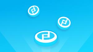 Props PBC, İlk A+ Tüzüğüne Dayalı Token'ı Piyasaya Sürdü