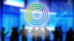 Son Açıklamaların Ardından ABD'deki Kripto Şirketleri Ülke Dışına Taşınıyor