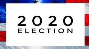 Trump'ın Açıklamaları Bitcoin'i 2020 Seçimlerinin Konusu Haline Getirir Mi?
