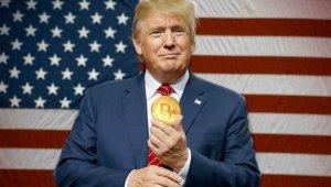 Trump'ın Açıklamalarından Sonra Piyasa Yükselişe Geçti